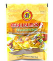 Chief Chinese Seasoning in a packet
