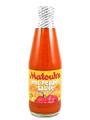 Matouk's Hot Pepper Sauce 10oz