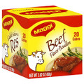 Beef Seasoing in a box
