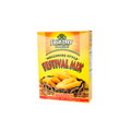 Festival Mix in a Yellow Box
