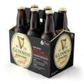 Guinness Draught bottles