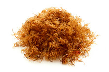 Irish moss/Sea moss