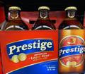 Prestige 6 pack