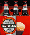 Mackeson 6 pk