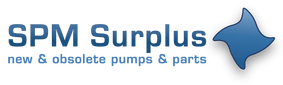 Suburban Pump & Machine  Surplus Equipment