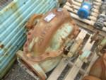 """5063 - model, 10x8, 10"""" impeller, Crane Demming, 518106"""