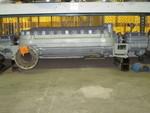 4x9x10N  IR, Ingersol Rand, Boiler Feed,  ML1202105