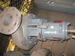"Durco  Pump   MK III  Group 2   6x4x10  316S/S  Reverse Vane  Dia - 10.00"""