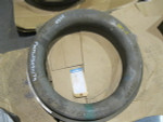3420, 316ss, Wear Ring, 074676-44 - part #, 63426 - patt #, PHML080911174
