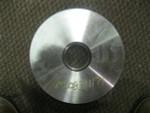 "13"", CD4M, Part# - P5805, Chesterson, Cover, ML08311171"