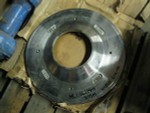 3175 M, 316ss, 6x8x22, 6x12x22, 104-439 - part #, 56179 - patt #, ML11161141