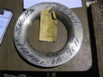 6 FRBH 111, 316ss, Suction Liner, BC1130119