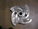 3/4, CNG 42, A-20, 4 vane impeller, BC11301132