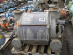 CL 2003, Vacuum Pump, Nash, ML01241225