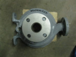 1x1.5x6, 316ss, 2463A10X06 AB - part #, Case, IR, Ingersol Rand, ML04061225