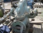 BF, 4x3x14,  Iron, Crane Demming, ML03221228
