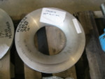 "3135 M, 16"" 316ss, 79-121 - part #, 52708 - patt #, Suction Liner, Goulds, ML0519128"