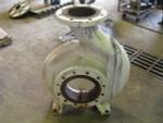 APT 53-8, 10x8x21, Iron, 141683 0152  open impeller  ML03141223