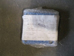 Goulds 3405 M Bearing Cover PN 070014