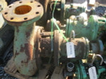 "3196 , 4x6x10, Iron, 9.5"" impeller, ML12131231"