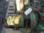 "3196 1x2x10, Iron, 8.37"" impeller, ML12131235"