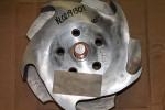 "10"", Hast C, Max dia., MY36846 - part #, KL02191301"
