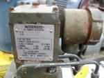 EG Remote Actuator:Woodward