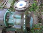 K3158CA:ANSIMAG:Pump