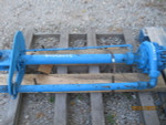 Deming:Crane:Submersible, Part #'s 4784, 25698, 99C1349,27C8030C, PM0930138