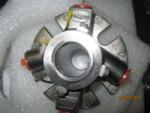 5625:1.125:John Crane:Mechanical Seal