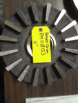Impeller  Denver Orion  P151-628