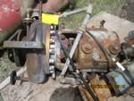 Wilson Snyder Pump  6x6x13 DI MK05201532