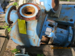 Goulds Pump 4x4x13 Mod# 3796 Mat.DI MK05281510