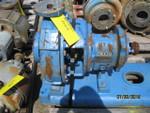 2x3x13 MTO  DI pump Summitt mk07201518