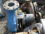 Diurco 6x4x13  Pump Cd4  DY33074A  mk09151528