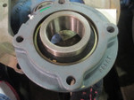 "DODGE  SCM 2 15/16"" PILOTED FLANGE BEARING  PART# 126180  SKU# KD02211701"