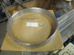 NEW Sulzer Impeller Ring 18 x 14 x 24 Ser# 3K367 Part# 2272427 SKU# KD06161711
