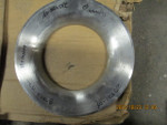Worthington Wear Plate 8FRBH152 p/n 2104501-04