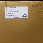 Friatec  FNC 50-200 Seal Insert   POS# 433.000.0