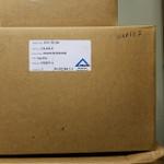 Friatec impeller FNC 50-200