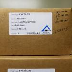 Friatec FNC 50-200 sleeve 1400570011075200