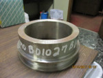 Goulds Turbine  Coupler  Part# B01027B06   8""