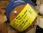 INNO MAG PUMP 1.5X1X6LF 3500 RPM