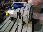 Flowserve  4R122 pump