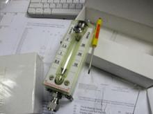 Chesterton Flowmeter Singleflow Comp Fit ROLOK-310 PAT
