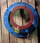 "Goulds 3175L 22"" adapter 254-82-1000"