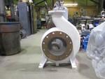 Sulzer 6PL18 case iron