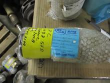 A C Sleeve for 10x8 SJD 304/NCB coated