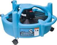 Studebaker AirPath™,volume discounts
