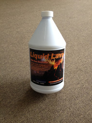 DESCRIPTION  A heavy duty liquid formulation for use in hot water extraction carpet cleaning equipment. Breaks down tough dirt and grime. Can be used in truck mounted equipment. Contains complex surfactants and corrosion inhibitors.  DIRECTIONS  Test in an obscure area for color- fastness. Shake well before using. Mix 1-2 ounces per 3 gallons warm water into bucket or mixing tank, or use 1 quart to 5 gallons for truck mounted equipment.     Caution: Product may be harmful if swallowed. Contact  physician immediately. For skin or eye contact, flush area with clean water for 15 minutes. For eye contact, consult physician immediately.  Storage: Keep container sealed when not in use in order  to  prevent contamination. Protect from freezing. If freezing occurs, let product warm to room temperature, then shake before using.     Disposal: Disposal of this material, its mixtures and any spill residues must be in accordance with local, state  and federal regulations.  COMPONENTS  Isopropanol CAS# 67-63-0  2-Butoxyethanol CAS# 111-76-2